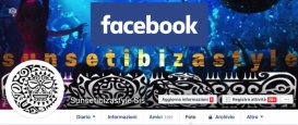 Facebook sunsetibizastyle